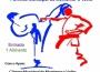 Open de Karate AKMV Solidário | Montemor-o-Velho