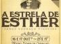 A Estrela de Esther   Teatro Esther de Carvalho   Montemor-o-Velho