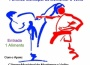Open de Karate Solidário | Montemor-o-Velho
