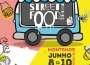 Street Food Literário | Montemor-o-Velho
