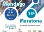13ª Rota do Baixo Mondego | Maratona BTT | Campeonato CXM do Centro | Casa do Povo de Abrunheira