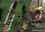 Race Nature Montemor-o-Velho e Figueira da Foz 2020