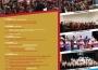 211º aniversário da AFUV – Associação Filarmónica União Verridense