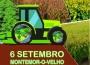 Mondego Agrícola 2019 | Feira das Culturas