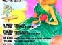 EM CENA – 11º Encontro de Teatro da Vila de Pereira