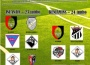 I Torneio de Futebol Juvenil Freguesia de Arazede