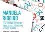 Encontro com a escritora Manuela Ribeiro | BMAD | Montemor-o-Velho
